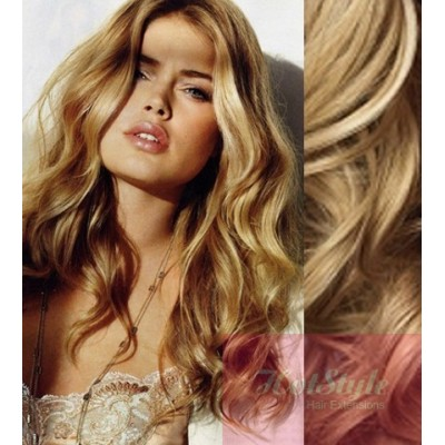 https://www.hair-extensions-hotstyle.com/182-640-thickbox/20-50cm-clip-in-wavy-human-remy-hair-natural-blonde.jpg