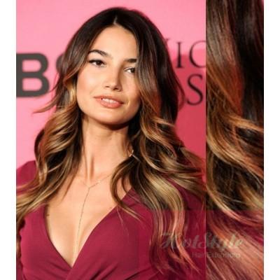 https://www.hair-extensions-hotstyle.com/185-639-thickbox/20-50cm-clip-in-wavy-human-remy-hair-dark-brown-blonde.jpg