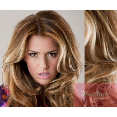 https://www.hair-extensions-hotstyle.com/187-467-thickbox/20-50cm-clip-in-wavy-human-remy-hair-mixed-blonde.jpg