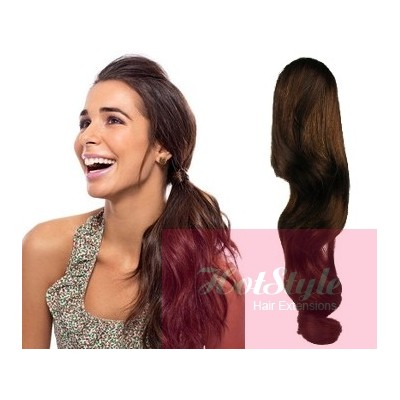 https://www.hair-extensions-hotstyle.com/211-471-thickbox/clip-in-ponytail-wrap-braid-hair-extension-24-wavy-dark-brown.jpg