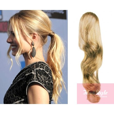 https://www.hair-extensions-hotstyle.com/214-476-thickbox/clip-in-ponytail-wrap-braid-hair-extension-24-wavy-natural-blonde.jpg