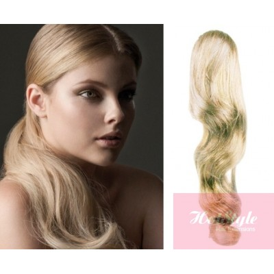 https://www.hair-extensions-hotstyle.com/216-480-thickbox/clip-in-ponytail-wrap-braid-hair-extension-24-wavy-platinum-blonde.jpg