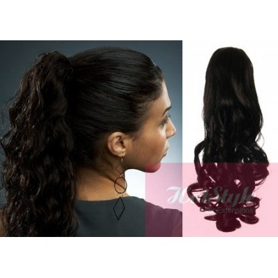 http://www.hair-extensions-hotstyle.com/220-488-thickbox/clip-in-ponytail-wrap-braid-hair-extension-24-curly-black.jpg