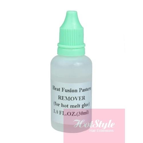Remover For Hot Melt Glue 5pcs