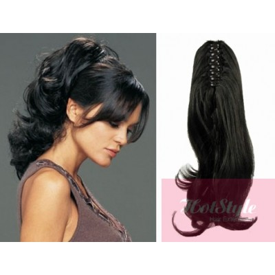 https://www.hair-extensions-hotstyle.com/303-656-thickbox/claw-ponytail-24-wavy-black.jpg