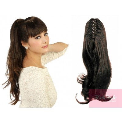https://www.hair-extensions-hotstyle.com/304-658-thickbox/claw-ponytail-24-wavy-dark-brown.jpg