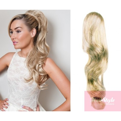 https://www.hair-extensions-hotstyle.com/305-660-thickbox/claw-ponytail-24-wavy-platinum-blonde.jpg