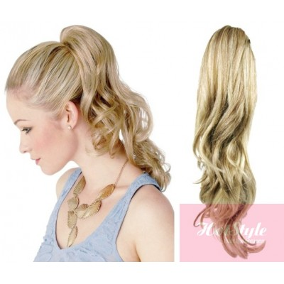 https://www.hair-extensions-hotstyle.com/306-662-thickbox/claw-ponytail-24-wavy-platinum-light-brown.jpg