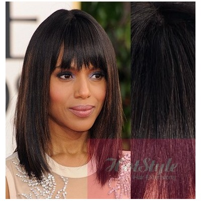 https://www.hair-extensions-hotstyle.com/310-671-thickbox/clip-in-bang-fringe-human-hair-natural-black.jpg