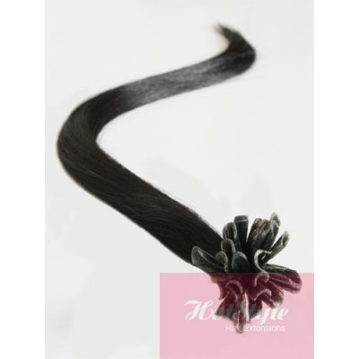 https://www.hair-extensions-hotstyle.com/327-705-thickbox/20-50cm-nail-tip-u-tip-human-100-hair-pre-bonded-extensions-natural-black.jpg