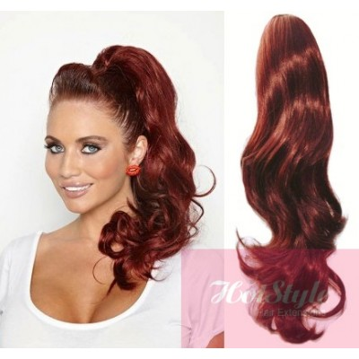 https://www.hair-extensions-hotstyle.com/334-719-thickbox/clip-in-ponytail-wrap-braid-hair-extension-24-wavy-copper-red.jpg