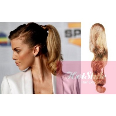 https://www.hair-extensions-hotstyle.com/338-727-thickbox/clip-in-ponytail-wrap-braid-hair-extension-24-wavy-natural-light-blonde.jpg