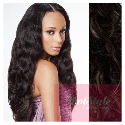 https://www.hair-extensions-hotstyle.com/348-1403-thickbox/20-50cm-clip-in-wavy-human-remy-hair-natural-black.jpg