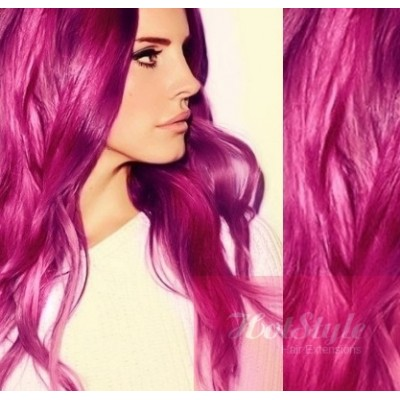 https://www.hair-extensions-hotstyle.com/399-841-thickbox/20inch-50cm-tape-hair-tape-in-hair-pink.jpg