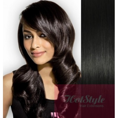 https://www.hair-extensions-hotstyle.com/49-126-thickbox/24-inch-60cm-clip-in-human-hair-remy-black.jpg