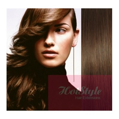 https://www.hair-extensions-hotstyle.com/51-130-thickbox/24-inch-60cm-clip-in-human-hair-remy-medium-brown.jpg