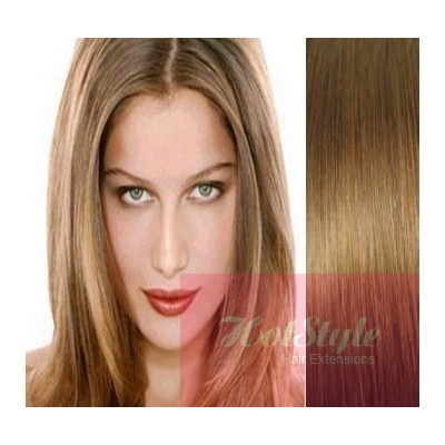 https://www.hair-extensions-hotstyle.com/52-132-thickbox/24-inch-60cm-clip-in-human-hair-remy-light-brown.jpg