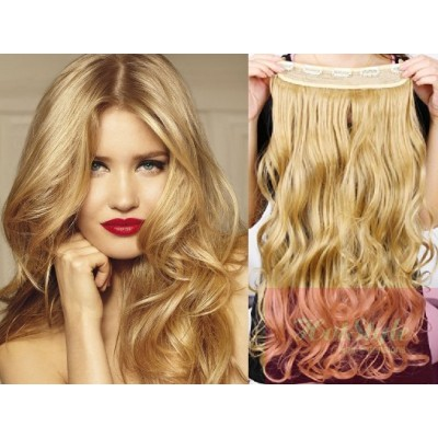 https://www.hair-extensions-hotstyle.com/533-1100-thickbox/24-one-piece-full-head-clip-in-kanekalon-weft-extension-wavy-natural-blonde.jpg