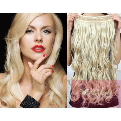 https://www.hair-extensions-hotstyle.com/535-1104-thickbox/24-one-piece-full-head-clip-in-kanekalon-weft-extension-wavy-platinum.jpg