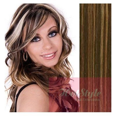 https://www.hair-extensions-hotstyle.com/56-140-thickbox/24-inch-60cm-clip-in-human-hair-remy-dark-brown-blonde.jpg