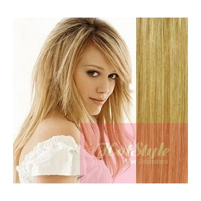 https://www.hair-extensions-hotstyle.com/57-142-thickbox/24-inch-60cm-clip-in-human-hair-remy-light-blonde-natural-blonde.jpg