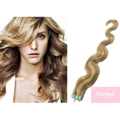 https://www.hair-extensions-hotstyle.com/656-1345-thickbox/24inch-60cm-tape-hair-tape-in-hair-wavy-mixed-blonde.jpg