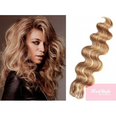 https://www.hair-extensions-hotstyle.com/657-1347-thickbox/24inch-60cm-tape-hair-tape-in-hair-wavy-natural-blonde-light-blonde.jpg