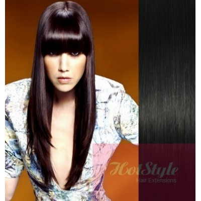 Fringe Hair Extention, Long Hairstyle 2011, Hairstyle 2011, New Long Hairstyle 2011, Celebrity Long Hairstyles 2070