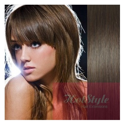 Fringe Hair Extention, Long Hairstyle 2013, Hairstyle 2013, New Long Hairstyle 2013, Celebrity Long Romance Hairstyles 2036