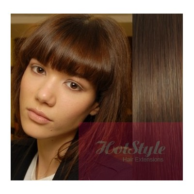 Fringe Hair Extention, Long Hairstyle 2013, Hairstyle 2013, New Long Hairstyle 2013, Celebrity Long Romance Hairstyles 2035