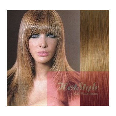 Fringe Hair Extention, Long Hairstyle 2013, Hairstyle 2013, New Long Hairstyle 2013, Celebrity Long Romance Hairstyles 2058