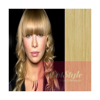 Fringe Hair Extention, Long Hairstyle 2011, Hairstyle 2011, New Long Hairstyle 2011, Celebrity Long Hairstyles 2040