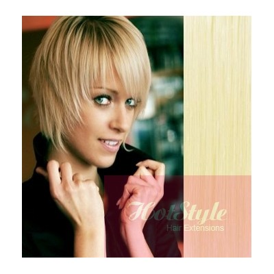 Fringe Hair Extention, Long Hairstyle 2011, Hairstyle 2011, New Long Hairstyle 2011, Celebrity Long Hairstyles 2048