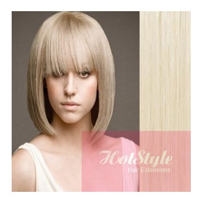 Fringe Hair Extention, Long Hairstyle 2013, Hairstyle 2013, New Long Hairstyle 2013, Celebrity Long Romance Hairstyles 2052