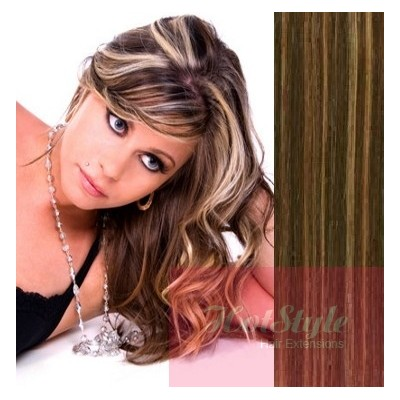 Fringe Hair Extention, Long Hairstyle 2013, Hairstyle 2013, New Long Hairstyle 2013, Celebrity Long Romance Hairstyles 2064