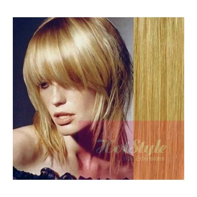 http://www.hair-extensions-hotstyle.com/79-186-thickbox/clip-in-bang-fringe-human-hair-light-blonde-natural-blonde.jpg