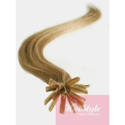 https://www.hair-extensions-hotstyle.com/99-239-thickbox/20-50cm-nail-tip-u-tip-human-100-hair-pre-bonded-extensions-light-brown.jpg