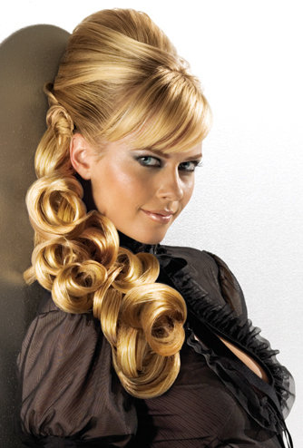 Modern hairstyles and haircuts hotstyle modern and sexy hairstyles pmusecretfo Choice Image