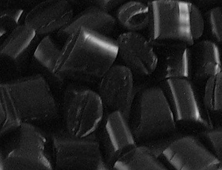 Keratínový granulát Keratínový granulát 3ce52f7c697