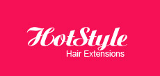 HairExtensionsHOTstyle