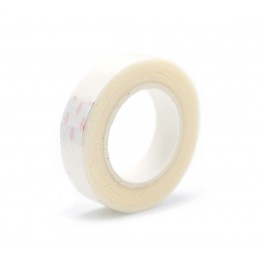 Hair extension tape - 5pcs