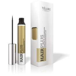 Eyelash and eyebrow serum Hairplus